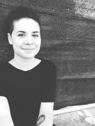 Madison D'Ornellas - Songwriter/Vocal Artist