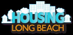 housinglb-logo.png