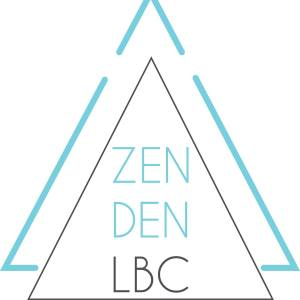 Zen Den LBC generously allows CityHeART to utilize its space every Monday night for our weekly meeting for artists to meet, mingle, and create together!