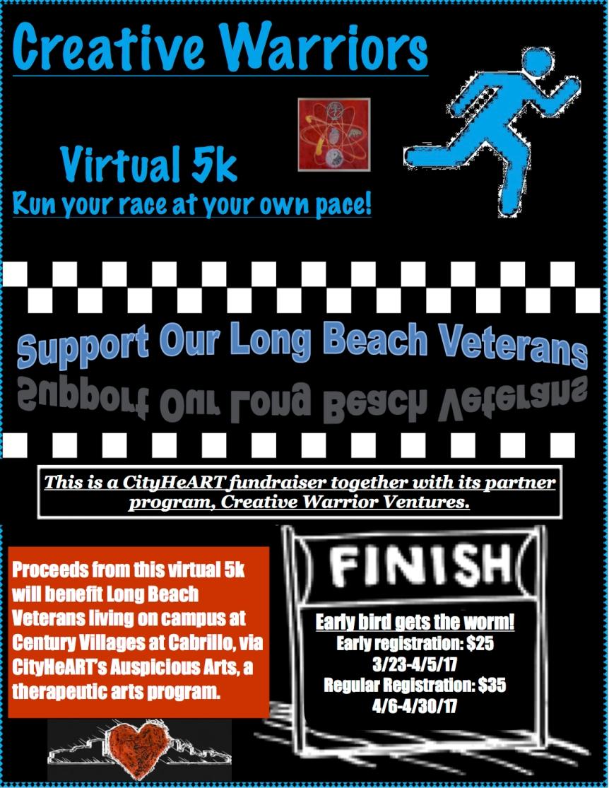 vetsvirtual5k.jpg