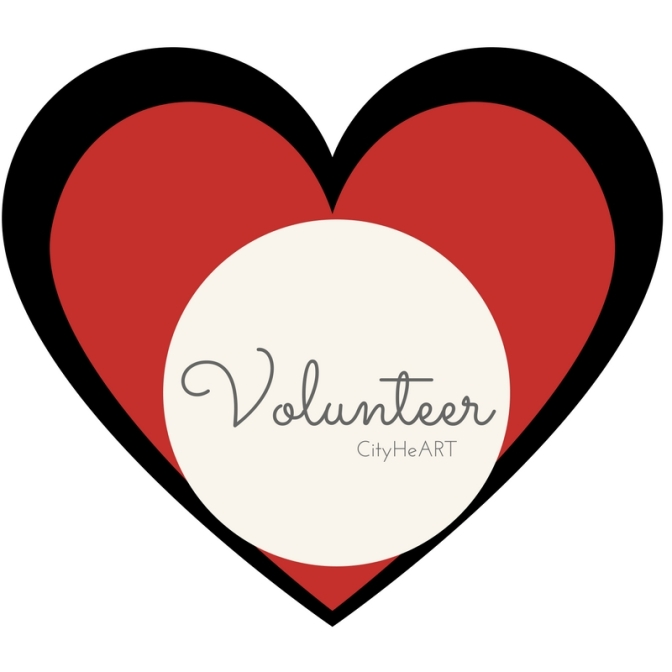 Weekly Volunteer Opportunities
