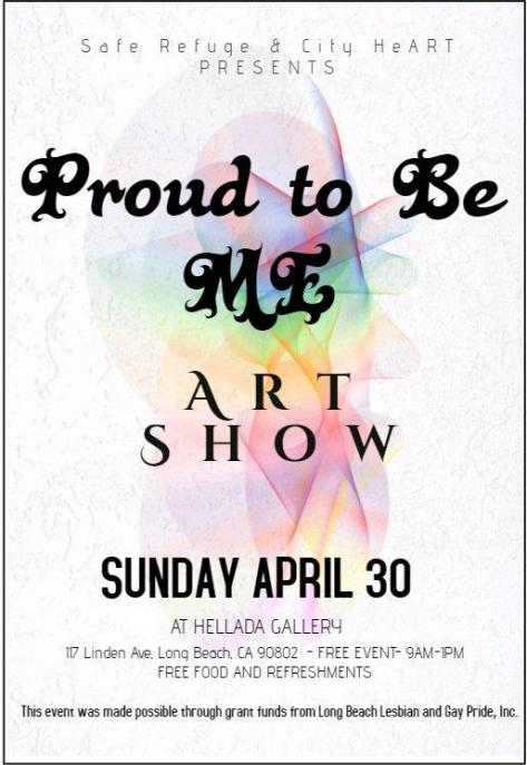 Proud to be ME Art Show-smaller page.jpg