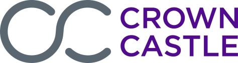 cc_logo_rgb